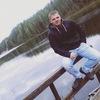 Aleksei, 27, г.Тарту