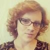 Jeļena Horoševa, 31, г.Елгава