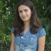 Оксана, 20, г.Богуслав