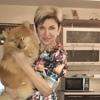 Татьяна, 46, г.Нижний Тагил