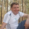 Сергей, 43, г.Нежин