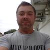 vvaleravvaler, 46, г.Lisbon