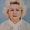 Наталия, 65, г.Фергана