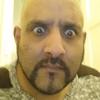 Amo Singh, 40, г.Wolverhampton