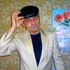 Юра, 47, г.Лисичанск