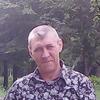 Игорь, 53, г.Горловка