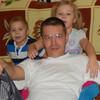 Андрей Митрофанов, 36, г.Сузун