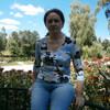 Оксана, 42, г.Дубоссары