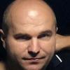 макс, 34, г.Камень-Рыболов