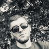 Василий, 24, г.Брюссель