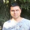 Fedor, 33, г.Тимашевск