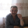 Рустам, 53, г.Ангрен