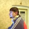 Александр, 36, г.Залещики