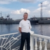 vladimir, 50, г.Беломорск
