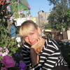 НАТАЛЬЯ, 59, г.Мариинск
