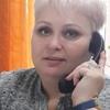 людмила, 56, г.Нефтеюганск