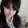 Елена Лебедева, 29, г.Старая Русса