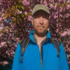Alex, 48, г.Halle