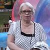 Ольга, 61, г.Кемерово