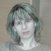 Марина, 33, г.Дзержинск