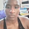Kaleena Richardson, 30, г.Трентон