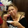 Алина, 46, г.Тель-Авив-Яффа
