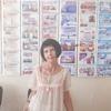 Людмила, 50, г.Рени