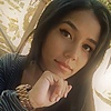 Maya, 28, г.Каракас