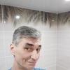 Ильдар Хусаинович Иль, 51, г.Стерлитамак