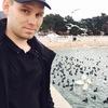 Алекс, 30, г.Геленджик