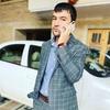 Хафиз, 26, г.Самарканд