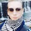 манюня, 27, г.Фастов