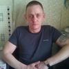 Максим, 30, г.Чехов