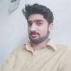 Rana Muhammad Adnan, 24, г.Исламабад