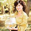 Ольга, 48, г.Аликанте