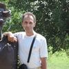 павел, 48, г.Батайск