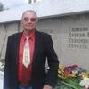 sanek, 63, г.Березнеговатое