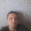 каират, 50, г.Степногорск