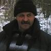 иван, 52, г.Стаханов