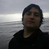 Matiasalfredo, 20, г.Сантьяго