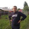Дениска, 30, г.Хмельницкий