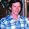Гриша, 60, г.Барань