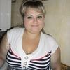 Каришка, 27, г.Фрунзовка