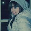 Юленька, 23, г.Нижние Серги