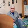 vladimirbalabashin, 72, г.Александровск-Сахалинский