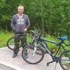 Сергей, 37, г.Онега