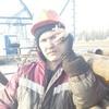Денис Demon, 33, г.Москва