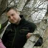 Сергей, 29, г.Карловка