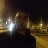 Шауль Аронов, 35, г.Хайфа