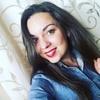 Ульяна, 29, г.Могилев